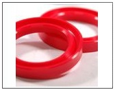 O-Ring Supplier 1